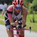 Dzień Kobiet Triathlon Kraśnik 2018