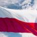 Wystartuj w Mistrzostwach Polski